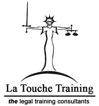 care courses - Ireland La Touche Training