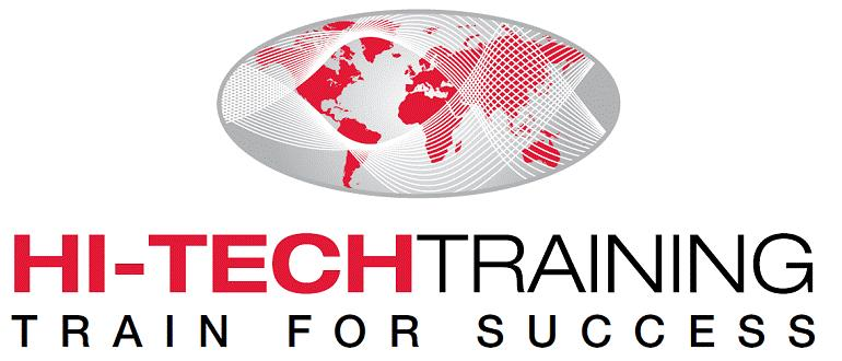 city and guilds electrical training courses courses - Hi-Tech Training