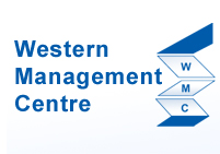 management courses - Western Management Centre