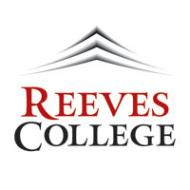 accounting courses - Reeves College