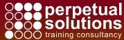 color therapy courses - Perpetual Training Solutions