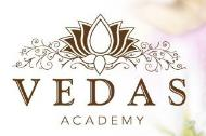 class 1 training (ce) courses - Ireland Vedas Academy Dun Laoghaire