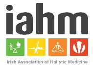 online nutrition training courses - Ireland Irish  Association of Holistic Medicine